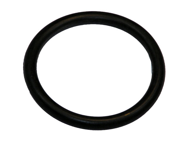 Stanley Bostitch F28WW/N89 NailerOEM Replacement O-Ring # 851606-S