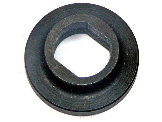 Porter Cable Circular Saw Replacement INNER BLADE FLANGE # 5140034-34