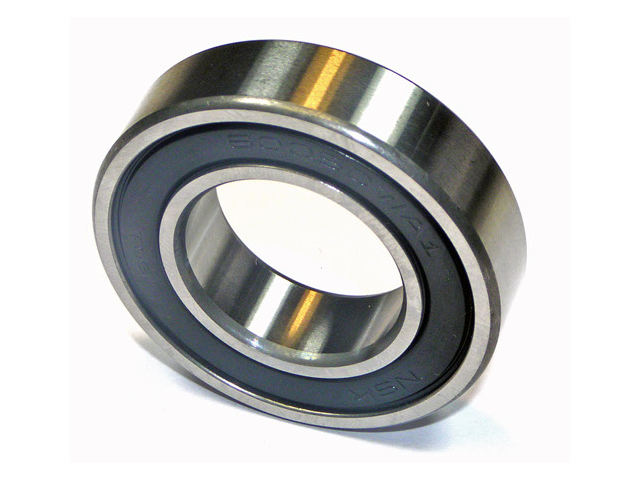 Porter Cable 7310 Laminate Trimmer Replacement Bearing # 874538SV