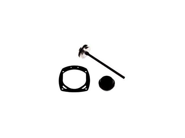 Porter Cable Fr350 Framing Nailer Driver Maintenance Kit # 903766