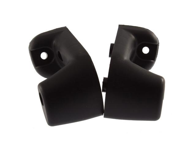Porter Cable 352/360/361 Sander Replacement KNOB Set # A03070