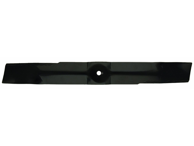 Oregon 91-534 Grasshopper High Lift Replacement Lawn Mower Blade 21