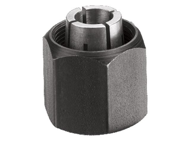 "Bosch 1/2"" Collet Chuck for 1613 1617 1618 & 1619 Routers # 2610906284"