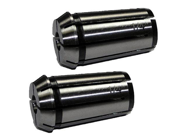 Dewalt dw625dw625 router replacement 2 pack 12 collet dewalt dw625dw625 router replacement 2 pack 12 collet greentooth Gallery