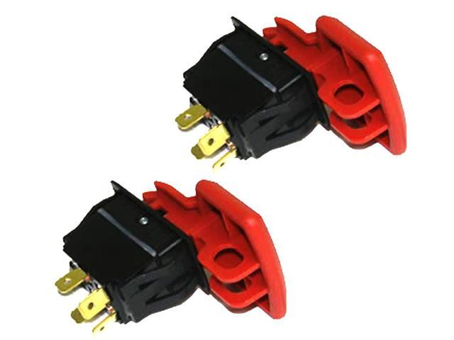 Dewalt dw745 table saw replacement switch 2 pack 5140033 00 2pk dewalt dw745 table saw replacement switch 2 pack 5140033 00 2pk greentooth Image collections