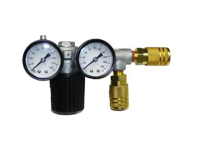 Porter cable c air compressor replacement manifold