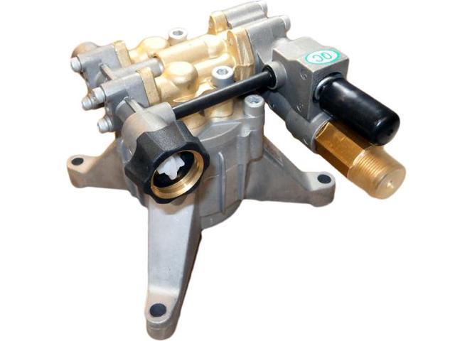 homelite 179cc pressure washer manual