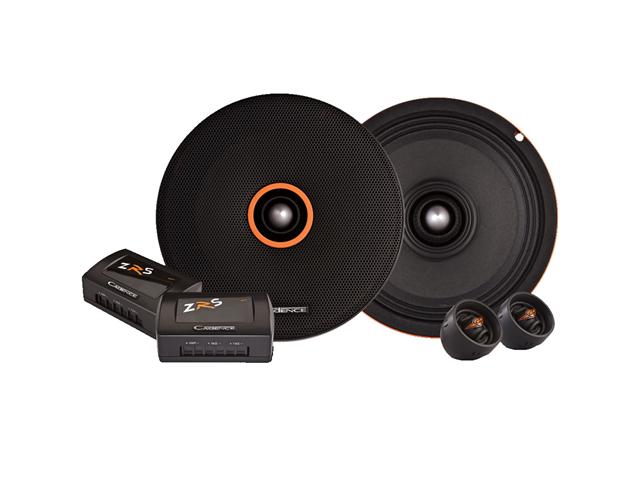 Cadence Acoustics ZRS Series ZRS6KM, 6.5