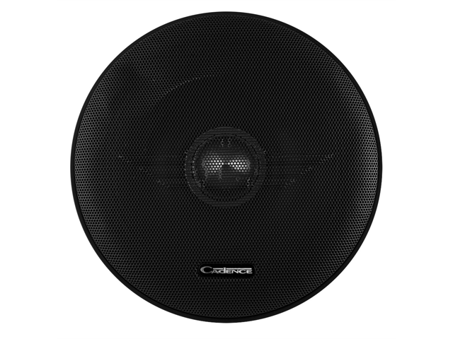 Cadence Acoustics CVL Series CVL84MBX, 8