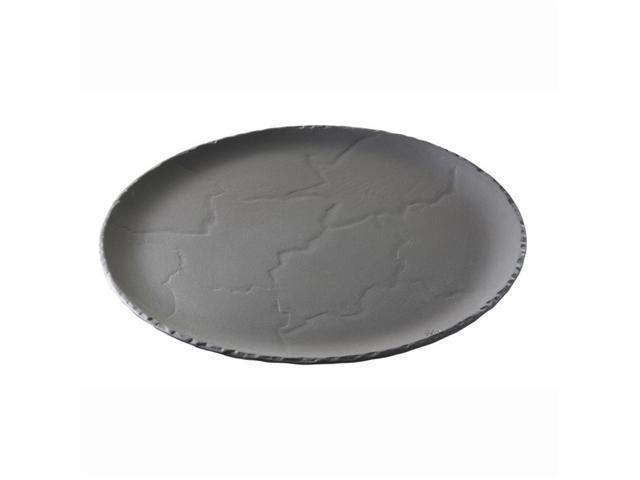 Revol Basalt Round Tray  - 12.5