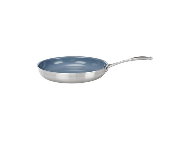 "Henckels Twin Spirit - 12"" Open Frypan"