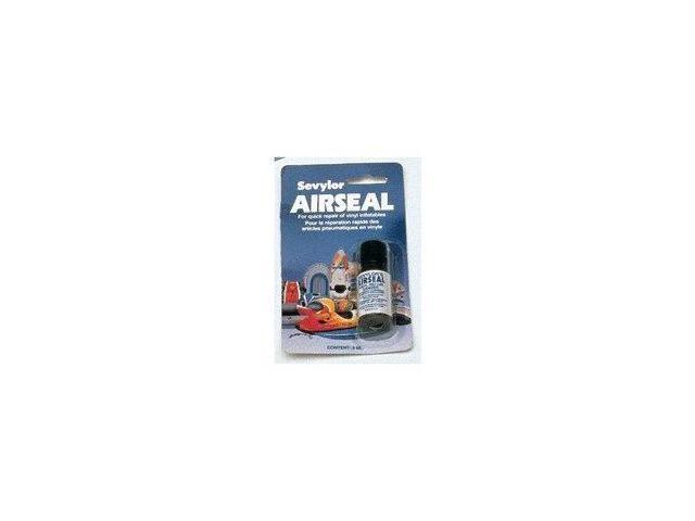 Sevylor Air Seal Vinyl Repair (U051KIT-00-000)