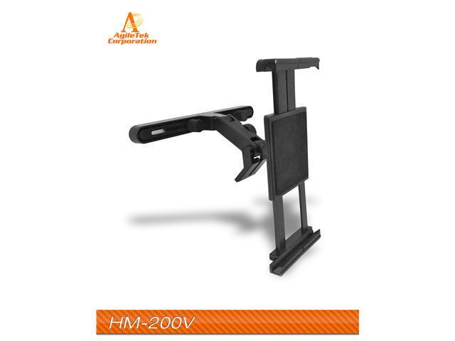 Mobotron HM-200V Car Headest Mount for 5