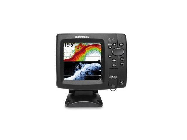 Humminbird SG - Fishing Tools  & Accessories