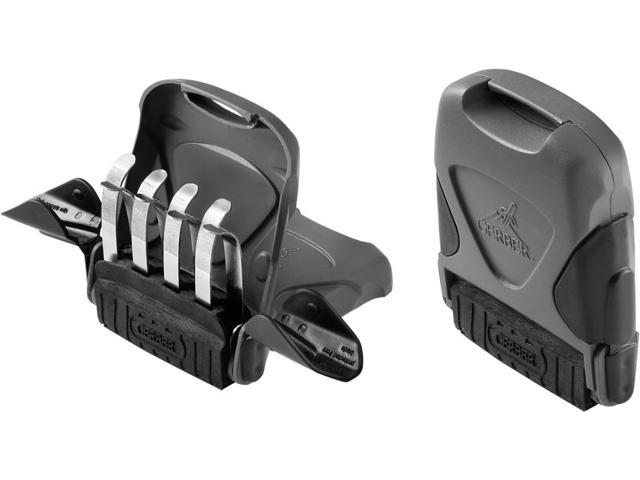 Gerber Df8 Knife Sharpener 22-41847