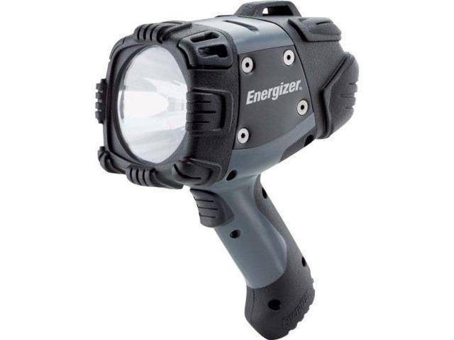 Spotlight Pro 10 0