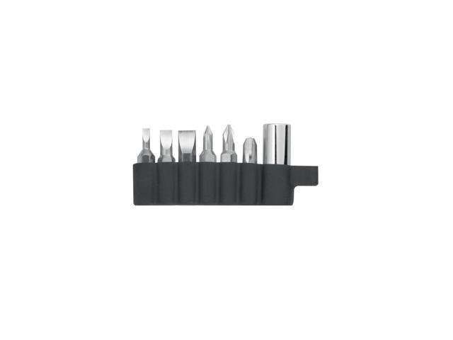 Gerber 10 Piece Tool Kit Mp 45200 Tool & Knife