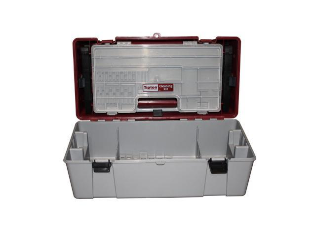 Tipton Ultimate Range Box Empty Box Version 458-509
