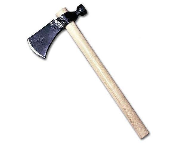 Cold Steel Riflemans Tomahawk Throwing Axe 90RH