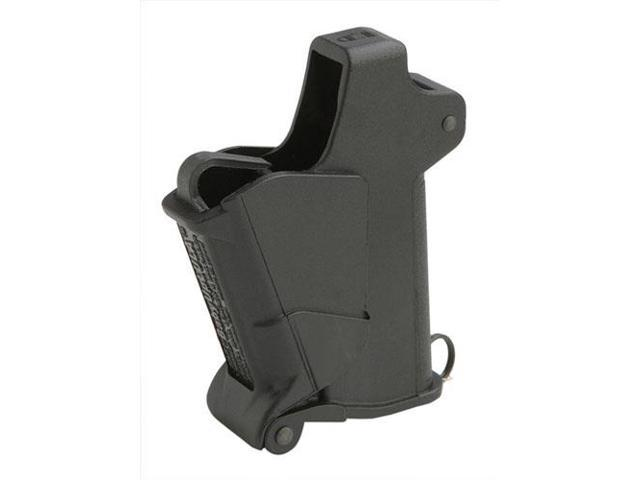 Butler Creek Maglula Uplula Magazine Speed Loader - .22 - .380 - 24223 -BabyLula
