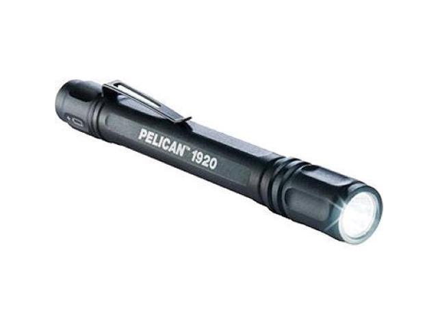 Pelican 1920 LED Personal Flashlight