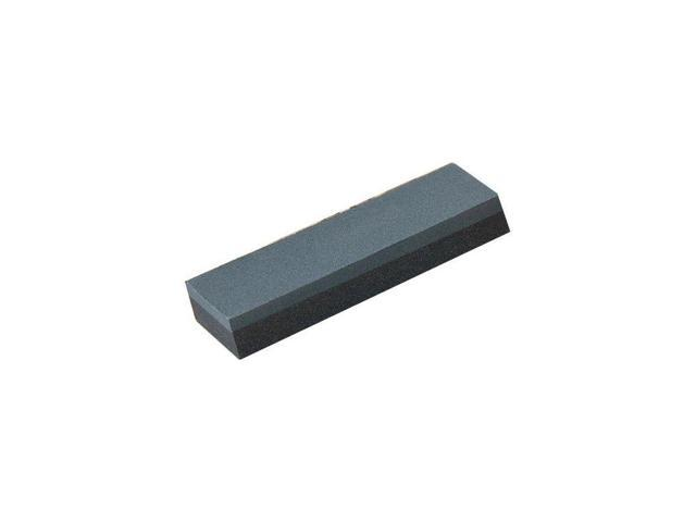 Lansky 6'' Combo Stone Fine/Coarse LCB6FC