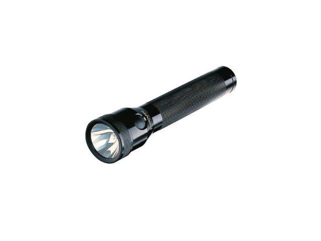 Streamlight Stinger AC/DC Charge Flashlight 75014