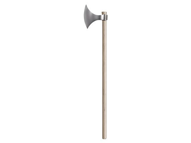 Cold Steel Viking Axe 89VA