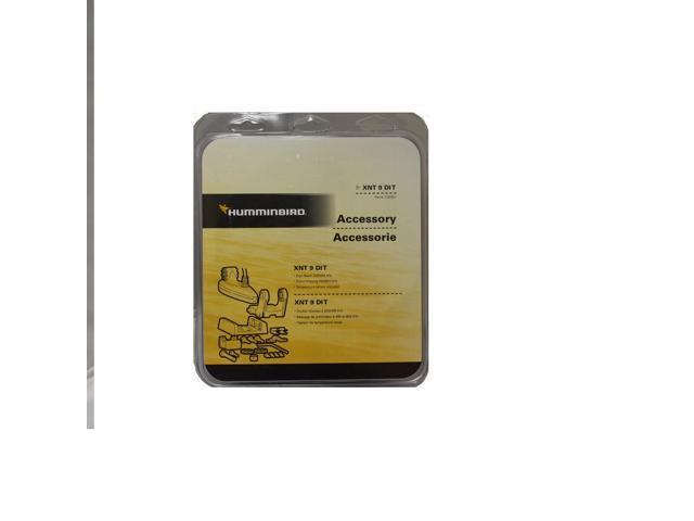 Humminbird XNT 9 DI T Transducer