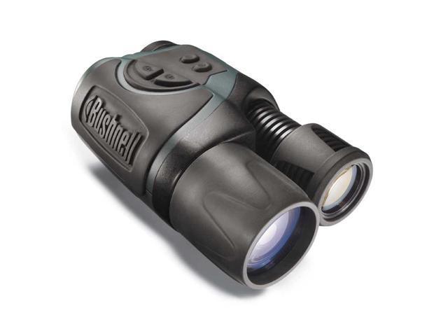 Bushnell 5X42 Night Vision 260542