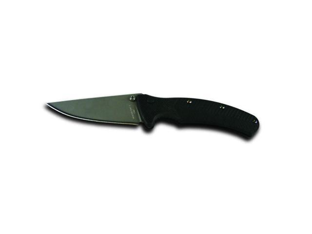 Ontario Knife Co OKC Apache TAC1 Folding Knife 8720