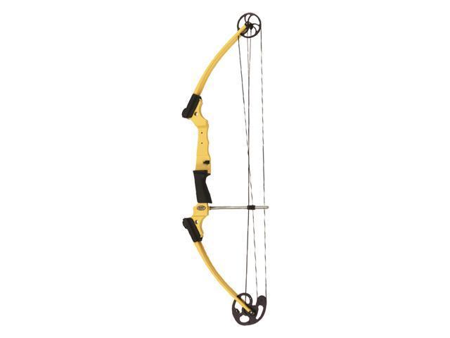 Genesis Original Compound Bow - Right Hand 10474