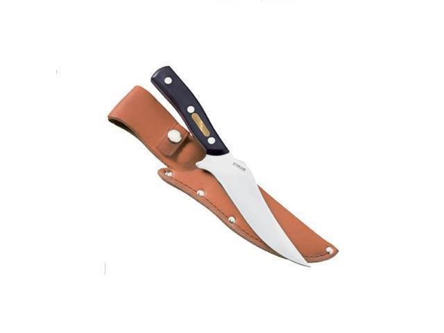 Schrade Old Timer Deerslayer Knife 10 1/2