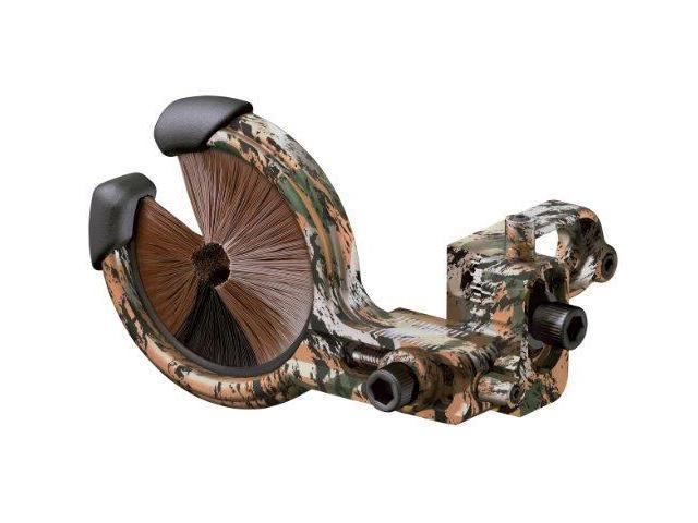 Trophy Ridge Sure Shot Pro Wbiscuit Sm Camo Rh Awb401Rs