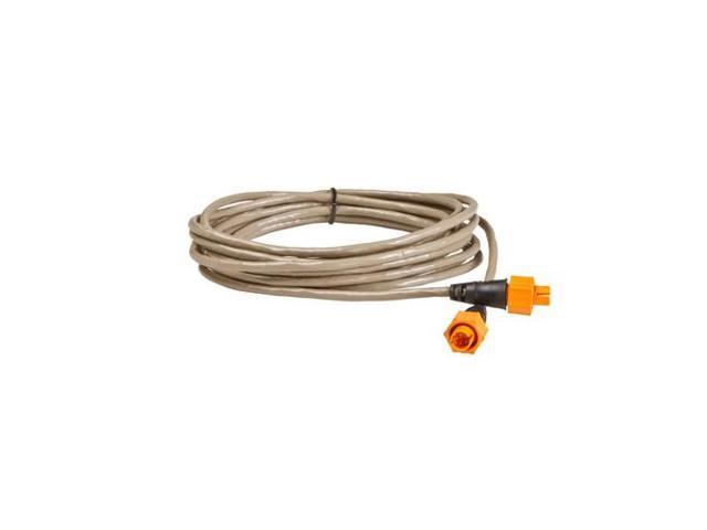 Lowrance  6Ft/1.82M Ethernet Crossover Cable