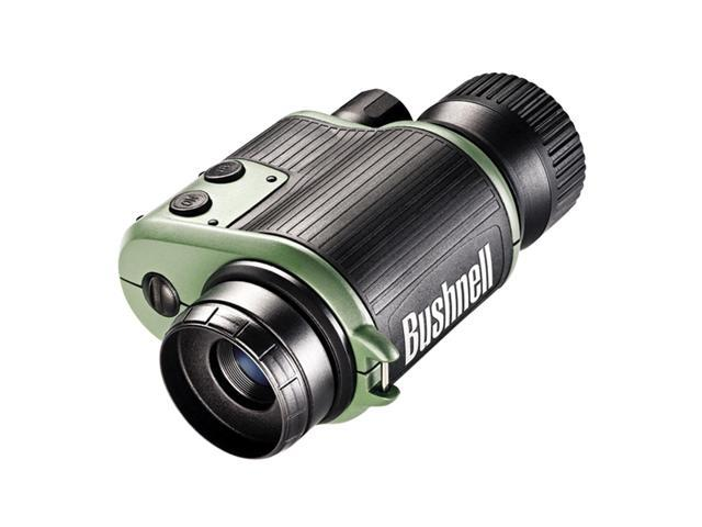 Bushnell Nightvision 260224 2X24 Night Watch Monocular