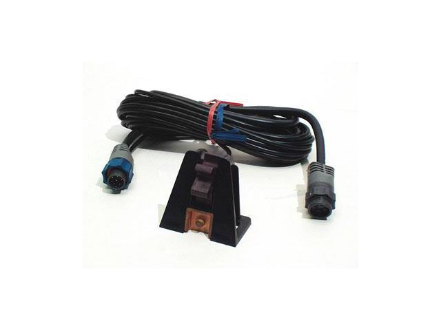 Lowrance 99-97 Lowrance Speed and Temp Probe