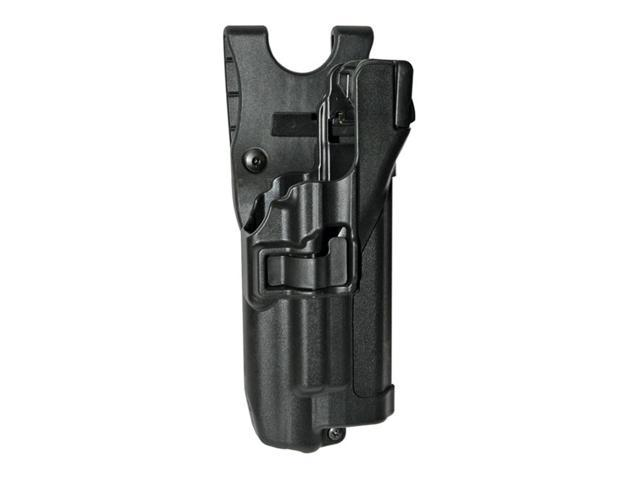 Blackhawk Serpa 3 Holster for Glock 17/22/23