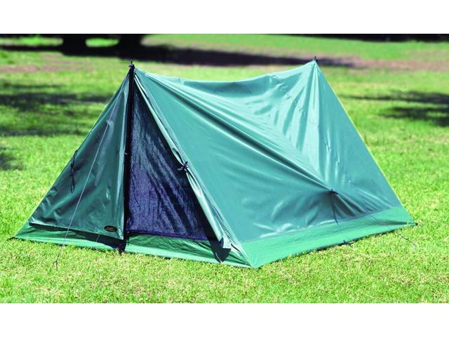 Texsport WIllowbend Trail Tent 2 Person 01904