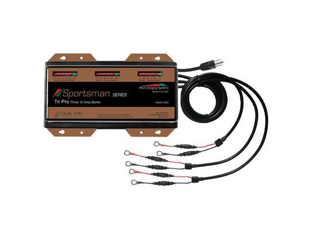 Dual Pro 36 Volt Battery Fuel Gauge Bfg36v Newegg Com