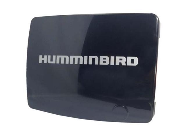 Humminbird UC-3 Unit Cover 780010-1