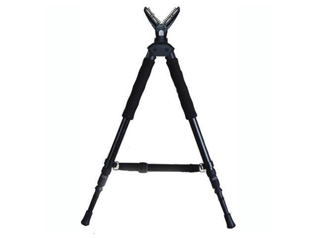 Vanguard Shooting Stick Pro Scout B62