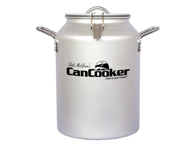 Can Cooker Original CC-001