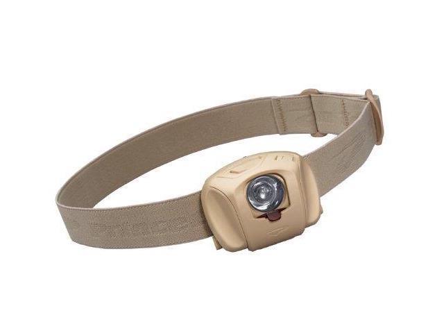 Princeton Tec Tactical EOS Headlight Sand EOS-TAC-SD
