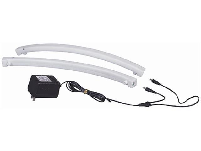 Competition Electronics Indoor Light System CEI-4100