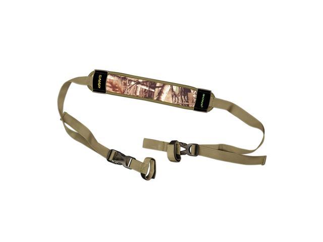 NAP Apache Bow Sling 60-780
