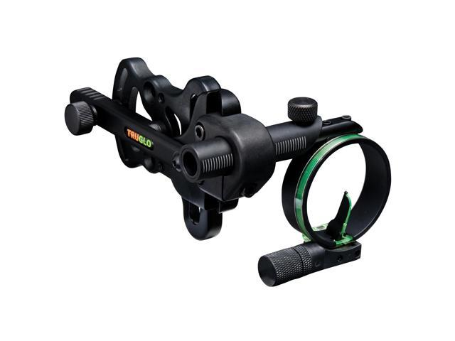 TruGlo Pendulum with Adjustable Bracket Sight TG701