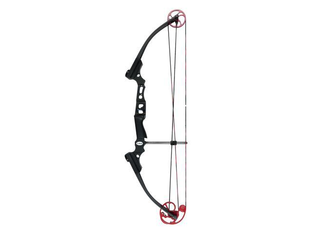 Genesis Mini Compound Bow - Right Hand 11417