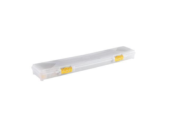 Plano Compact Arrow Case 1127-00