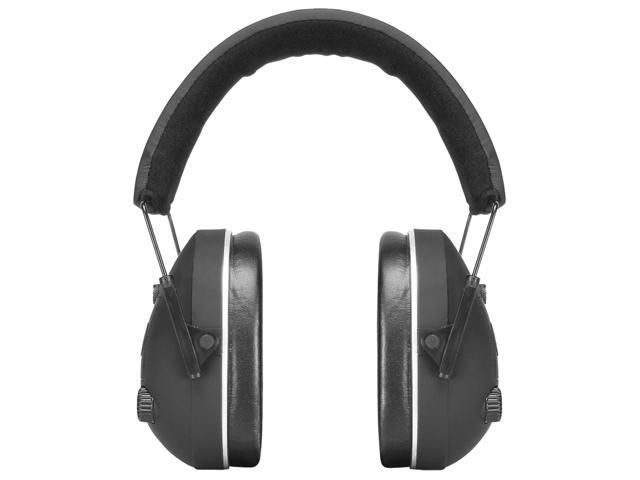 Caldwell G3 Platinum Hearing Protection 864-446